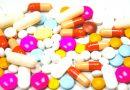Het placebo effect: de triomf van de geest over het lichaam
