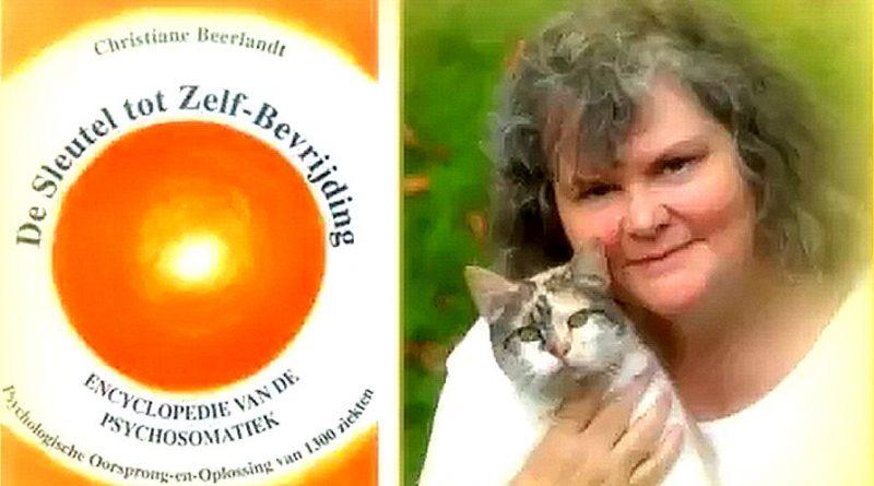 Christiane beerlandt