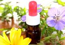 Verfstof toont Homeopathie-werking aan!