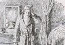 Charles Dickens: A Christmas Carol | HOOFDSTUK 4: Het laatste van de drie spoken