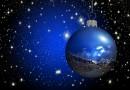 Kaypacha | Astrologie voor de ziel | 23 december 2015