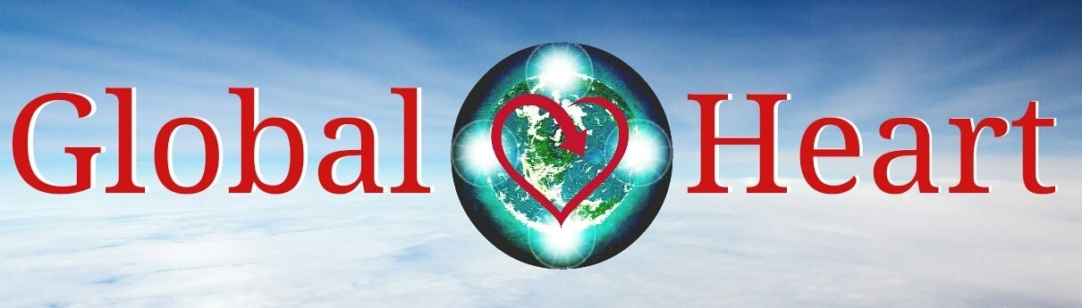 Global Heart