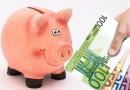 Geld besparen – maak jij deze denkfout?