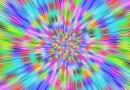 Minder pijnstillers en kalmeringsmiddelen dankzij hypnose
