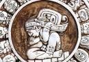 Maya wijsheid jaarenergie 2016