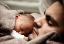 14 tips om sneller en dieper in slaap te vallen
