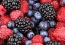 Antioxidanten: Zeven topbeschermers