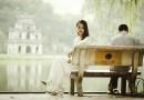 Vier signalen die er op wijzen dat je relatie al voorbij is
