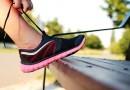 7 redenen om vandaag te sporten