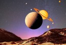 Kaypacha | Astrologie voor de ziel | 21 januari 2016