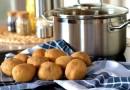 Verband tussen veel aardappels eten en zwangerschapsdiabetes