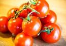 Biologisch fruit en groenten zijn beter voor je…