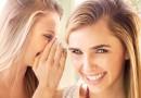 5 manieren om je vriendschappen te verdiepen