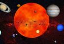 Kaypacha | Astrologie voor de ziel | 23 maart 2016