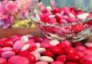 Wat kleurstoffen en andere additieven met het lichaam doen