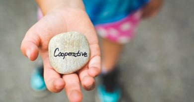 Bedrijven met maatschappelijke betekenis