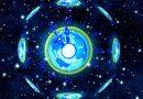 Kaypacha | Astrologie voor de ziel | 18 mei 2016