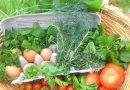 14 simpele manieren om een gezond voedingspatroon vol te houden