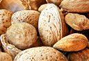 10 supergezonde magnesiumrijke voedingsmiddelen