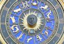 Kaypacha | Astrologie voor de ziel | 6 juli 2016