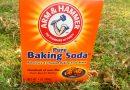 40 dingen die je met baking soda kunt doen