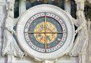 Kaypacha | Astrologie voor de ziel | 22 september 2016
