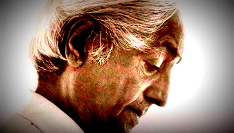 Krishnamurti on