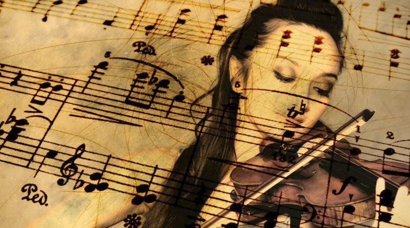 muzieksmaak