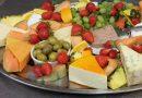 Nieuw onderzoek: volvette kaas heeft geen negatieve invloed op het cholesterol