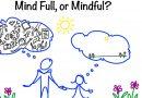 Altijd mindful – Bij twijfel, keer terug naar je ademhaling