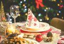 10 realistische tips om de feestdagen gezond door te komen