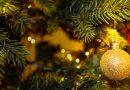 Kerststress vermijden familie editie – 8 onmisbare tips