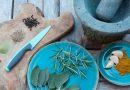 Zelf maken – de bekendste kruidenmengsels op een rij
