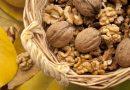 13 Cholesterolverlagende voedingsmiddelen
