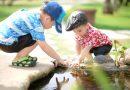 10 levenslessen die kinderen ons leren