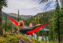 Altijd te druk – 4 inzichten voor minder drukte en meer rust