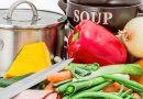 De 15 beste voedingsmiddelen om te eten als je ziek bent