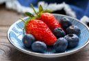 De 20 gezondste fruitsoorten op aarde