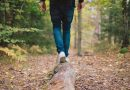 Hoe krijg je een snellere stofwisseling? 8 manieren die je metabolisme verhogen