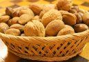 20 wetenschappelijk bewezen manieren om je cholesterol natuurlijk te verlagen