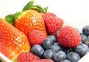 10 wetenschappelijk bewezen manieren om je darmflora te versterken