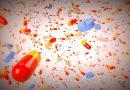 Huisartsen schrijven te veel antibiotica voor bij luchtweginfecties