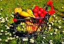 Australie opent eerste supermarkt om voedsel te redden