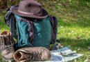 Een backpackreis plannen