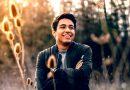 Charisma aanleren – 5 tips om meer charisma te ontwikkelen