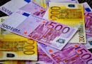 Basisinkomen in Finland groot succes. Kan de ontdekking van dit onverwachte neveneffect de reddende revolutie zijn?