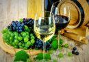 Rode wijn witte wijn