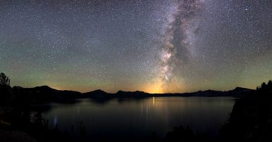 Kaypacha astrologie