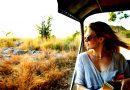 Vrijetijdsziekte: waarom instorten tijdens je vakantie geen toeval is