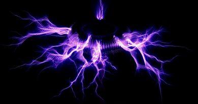 Tesla spirituality